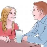 Vindt Zij Me Nog Leuk? 6 Signalen om het te Herkennen