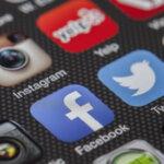 Facebook Dating: Leer De Ins en Outs van Dit Platform
