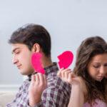 Wat Is Scheiden van Tafel En Bed? En Waarom Deze Scheiding?