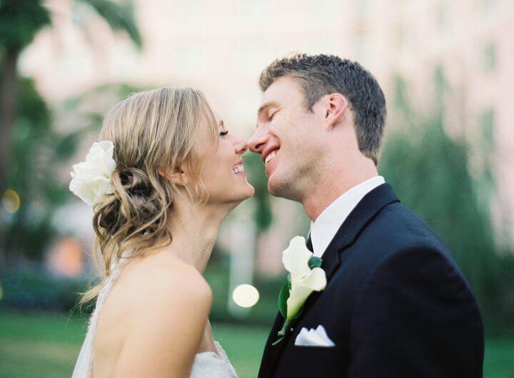 huwelijk matchmaking tabel