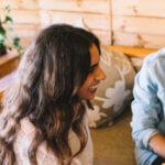 Contact Houden met je Ex? 2 Valkuilen en 3 Tips