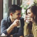 Hoe Kan Daten Helpen om Liefdesverdriet Te Verwerken? 4 Tips