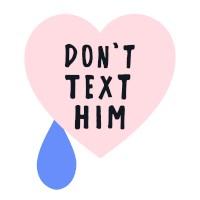 dont-text-him