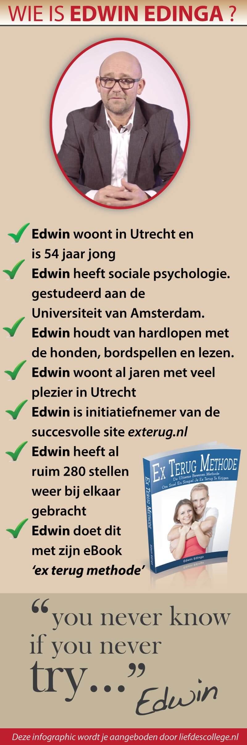 edwin-edinga