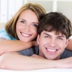 Gebruik deze Psychologische Triggers om Je Ex Terug te Winnen