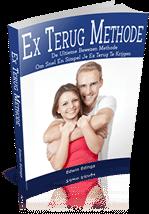 ex-terug-methode-cover