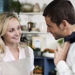 5 Gouden Tips om Beter te Flirten & Meer Sjans te Krijgen