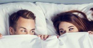 Kann Aus Einer Freundschaft Plus Eine Beziehung Entstehen