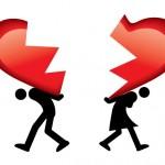 6 Professionele Adviezen bij Verwerking van (Echt)scheiding