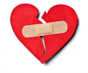 gebroken-hart1