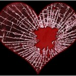 Professionele Hulp bij Liefdesverdriet in 7 Stappen