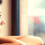 Ik Mis Mijn Ex: 9 Tips om dit te Stoppen of Je Ex Terug te Krijgen