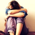 Snel Je Ex Vergeten? 9 Tips voor Liefdesverdriet & Meer