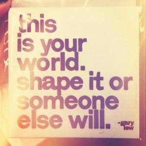 jouw-wereld