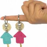 Lat Relatie: Kan Het Werken? 10 Tips Voor Succesvolle Latrelatie