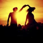 5 Slimme Plekken & Manieren om een Leuke Man te Vinden