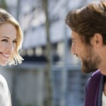 7 Tips om de Lichaamstaal van Vrouwen Beter te Begrijpen