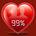 Is Hij Verliefd Op Mij? Doe de Test & Ontdek de Signalen