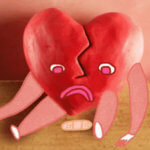13 Tips voor Mannen die Last Hebben van Liefdesverdriet