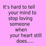 12 Liefdesverdriet Quotes / Zinnen die Je Echt tot Denken Zetten