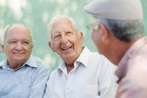 liefdesverdriet-ouderen1