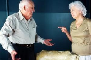 liefdesverdriet-ouderen3