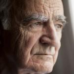 Liefdesverdriet Oudere Leeftijd: Hoe Ga Ik Daarmee Om? 5 Tips