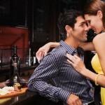 15 Gouden Tips om Mannen te Versieren & te Verleiden