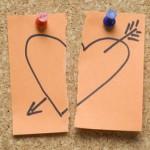 Je Relatie Verbroken? 8 Mogelijke Redenen + 4 Oplossingen