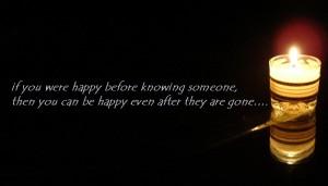 na-relatiebreuk-ook-gelukkig-quote