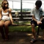 6 Tips Wanneer Je Ex Meteen een Andere Relatie Heeft