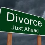 4 Tips bij het Online Regelen van een (Echt-)scheiding