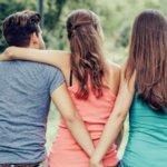 Wat Is een Open Relatie? 4 Tips voor een Succesvolle Open Relatie