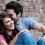 Signalen Verliefdheid: Zo Ontdek Je of 'het' ook Wederzijds is!