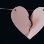 Met Liefdesverdriet Naar De Psycholoog? 8 Tips van Psychologen