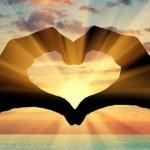 18 Quotes om over Je Liefdesverdriet Heen te Komen
