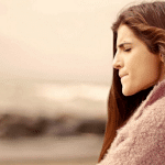 Relatieproblemen? 10 Redenen om Wel of Niet Uit Elkaar te Gaan