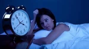 slapen1