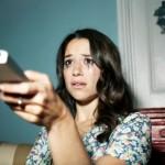 Films Om Te Kijken Als Je Liefdesverdriet Hebt