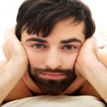 Heeft Hij Verlatingsangst? 5 Kenmerken + 3 Slimme Tips
