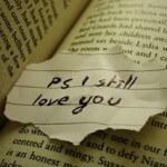 Hem Opnieuw Verliefd Op Je Maken? Ontwijk deze 7 Blunders!