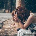 5 Tips voor Vrouwen met Liefdesverdriet (+ 3 Ervaringen)