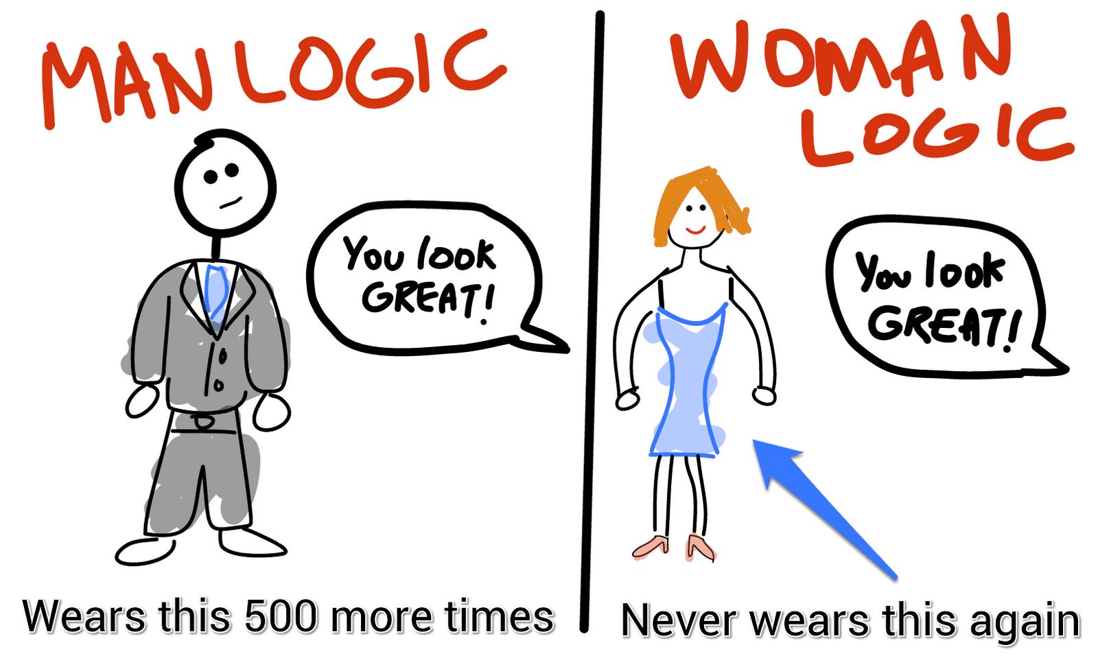 vrouwenemoties